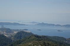 3.1459027436.islands-off-nagasaki