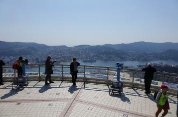 3.1459027436.me-on-the-observation-deck