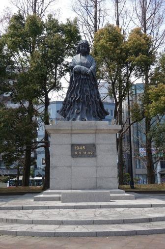 3.1459027436.one-of-the-memorials-at-ground-zero