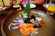 3.1459027436.sashimi-starter