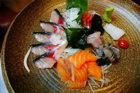 3.1459027436.sashimi