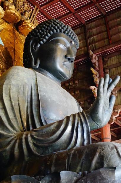 3.1459193119.1-buddha