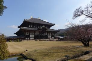 3.1459193119.1-todai-ji-temple