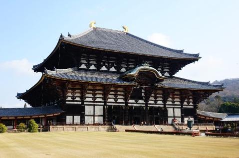3.1459193119.2-todai-ji-temple