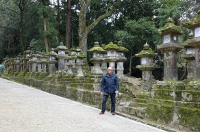 3.1459193119.bob-and-the-shrine-lanterns