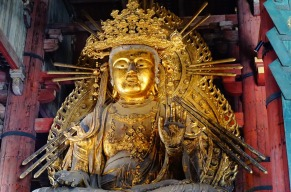 3.1459193119.buddha
