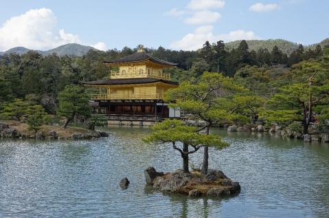 3.1459193119.golden-pavilion