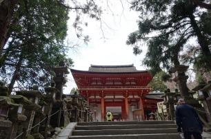 3.1459193119.shrine-of-3000-lanterns