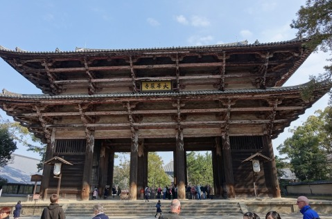 3.1459193119.todai-ji-buddhist-temple-gatehouse