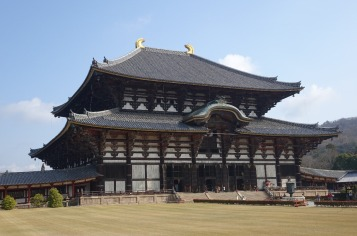 3.1459193119.todai-ji-temple-largest-wooden-structure