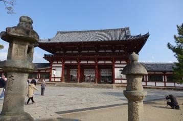 3.1459193119.todai-ji-temple