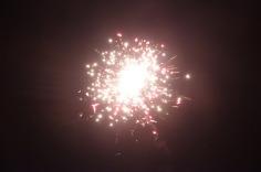 5.1456956920.birthday-fireworks