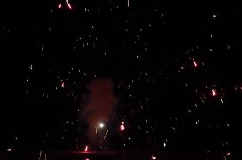 5.1456956920.my-too-late-shot-of-the-mega-firework