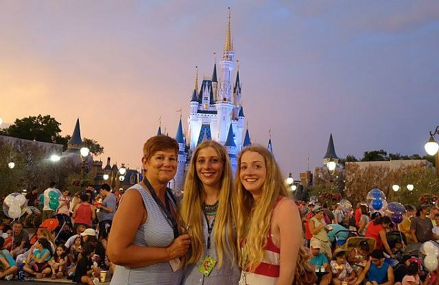 5.1457288317.me-and-my-beauties-last-summer-in-wdw