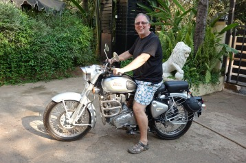 5.1457389053.john-on-hiis-bike