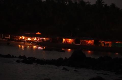 5.1457389053.laguna-vista-resort-reflections