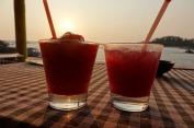 5.1457389053.strawberry-daquiri-and-passage-to-india