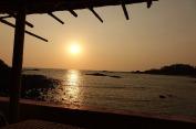 5.1457389053.sunset-at-boomsankar