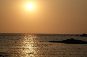 5.1457389053.sunset-at-boomshankar-fishing-boat