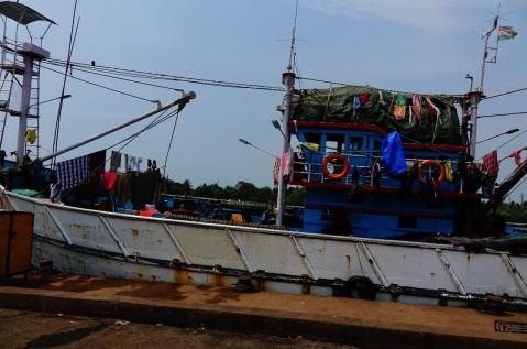 5.1457538584.1-goan-fishing-boat