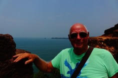 5.1457538584.bob-at-cabo-di-rama-fort