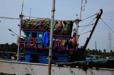 5.1457538584.goan-fishing-boat