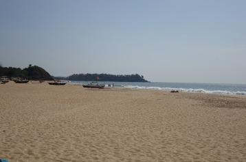 5.1457705154.patnem-beach