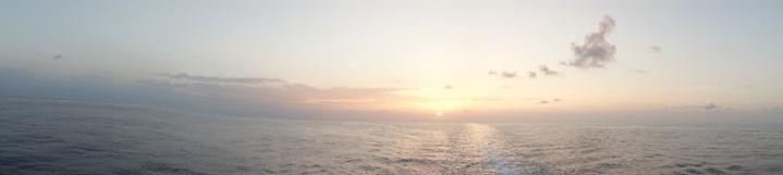 3.1459881911.pacific-dusk-seascape