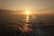 3.1459881911.sunset-before-ha