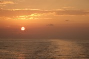 3.1459881911.sunset