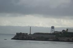 3.1460408176.2-alcatraz