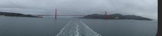 3.1460408176.panorama-of-bridge