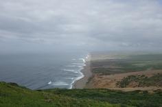 3.1460408176.point-reyes-beach