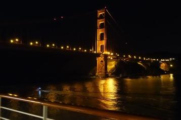 3.1460476394.passing-the-golden-gate-bridge