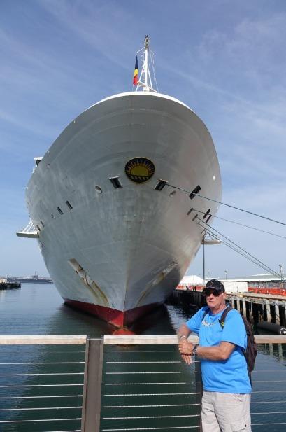 3.1460661646.bob-and-our-ship