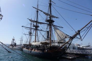 3.1460661646.maritime-museum