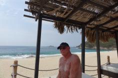 3.1461020532.bob-at-the-beach-club