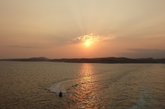 3.1461020532.sunset-huatulco