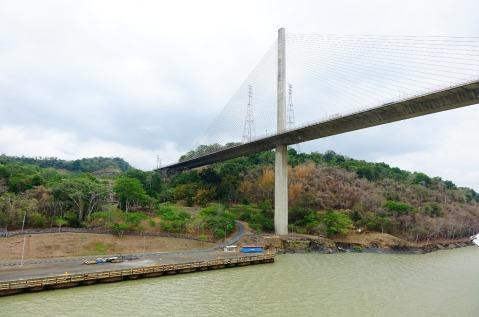 3.1461345221.1-centenial-bridge