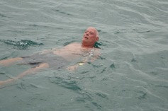 3.1461608960.bob-swimming-off-the-boat