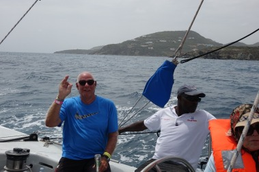 3.1461608960.bob-with-captain-morgan-our-racing-skip