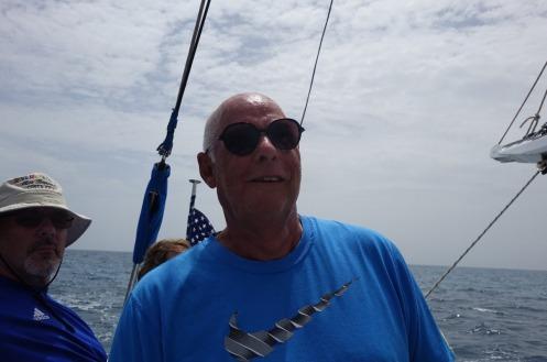 3.1461608960.captain-bob