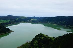3.1462174945.1-furnas-lake
