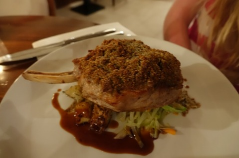 6.1465766903.daisy-s-herb-and-parmesan-crusted-veal-chop