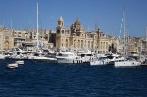 6.1465846120.5-grand-harbour