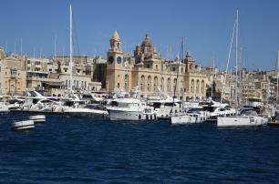 6.1465846120.grand-harbour