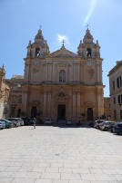 6.1465921059.cathedral-mdina