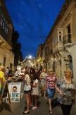 6.1466199740.street-market-in-rabat