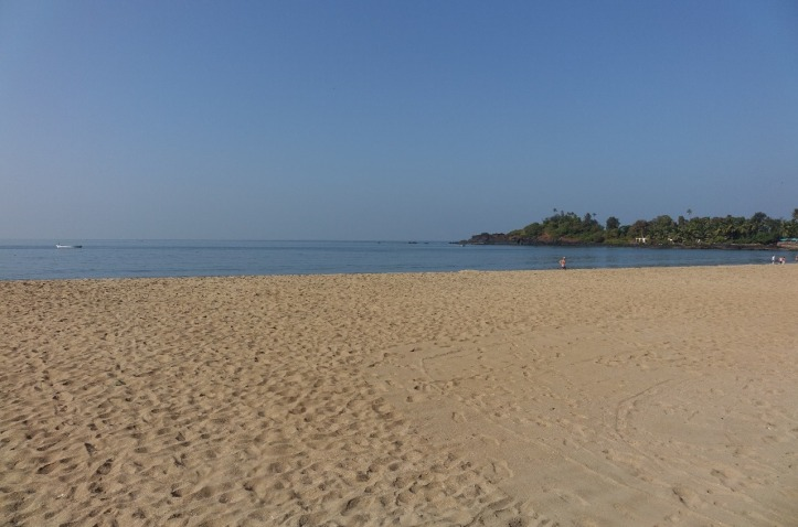 7.1483781752.patnem-beach-not-crowded-ever