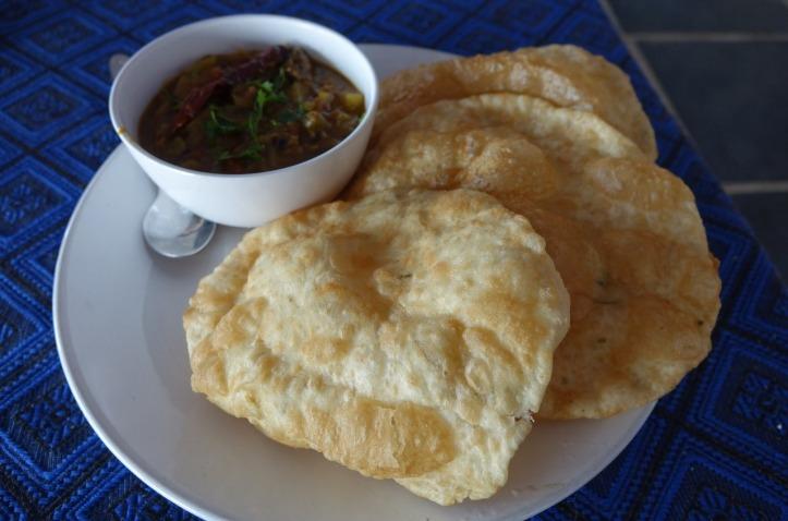 7.1484082553.bob-s-baji-puri-breakfast